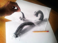 Cool_drawing_illusions